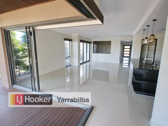No.16 Vantage Lane, Yarrabilba, Qld 4207
