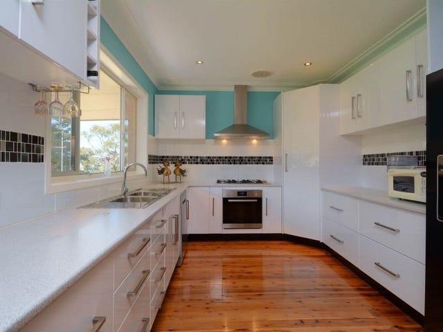 5 Warruga Street, Kilaben Bay, NSW 2283