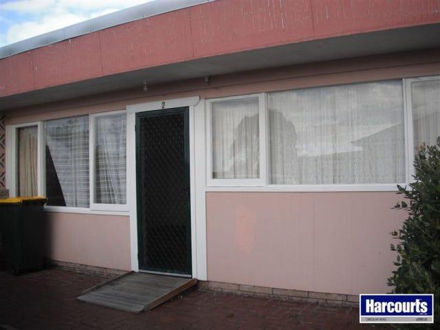2 11 Lette Street, Smithton, Tas 7330