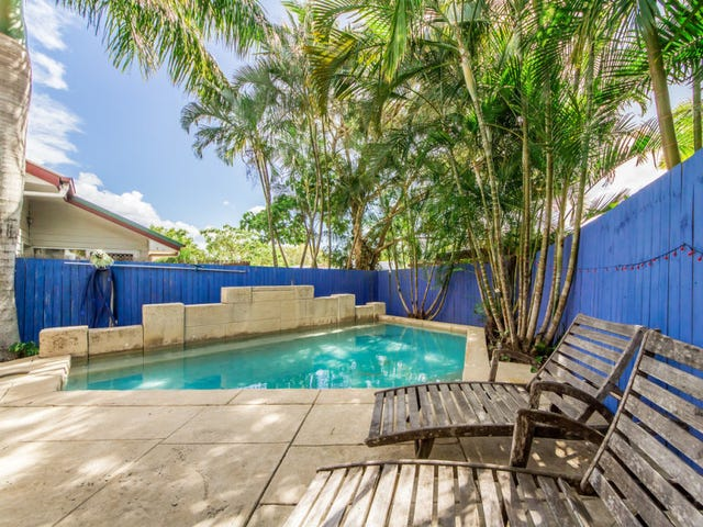 151 Johnston Street, Southport, Qld 4215