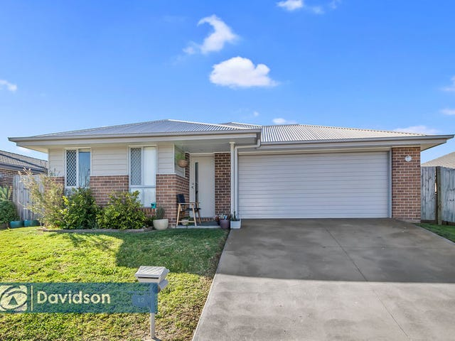 12 Ascot Drive, Currans Hill, NSW 2567