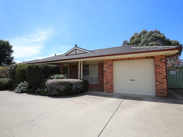 4 / 96-98 ANSON STREET, Orange, NSW 2800