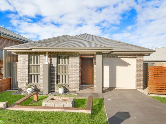 17A Brooks Reach Road, Horsley, NSW 2530