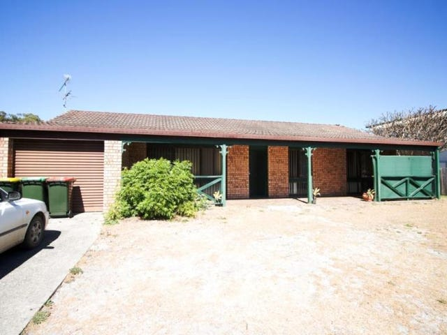 1 Thirteenth  Avenue, Stuarts Point, NSW 2441