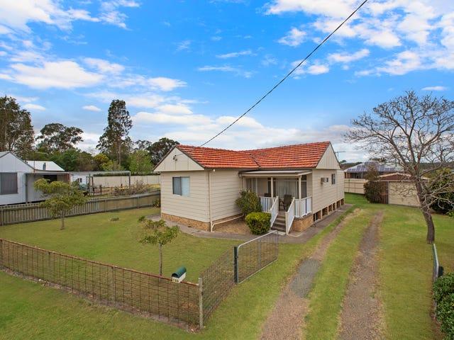 19A DALWOOD RD, Branxton, NSW 2335