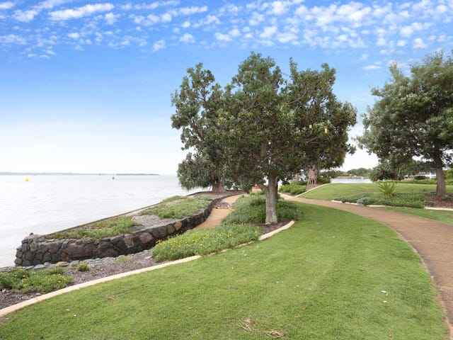 181 Sylvan Beach Esplanade, Bellara, Qld 4507