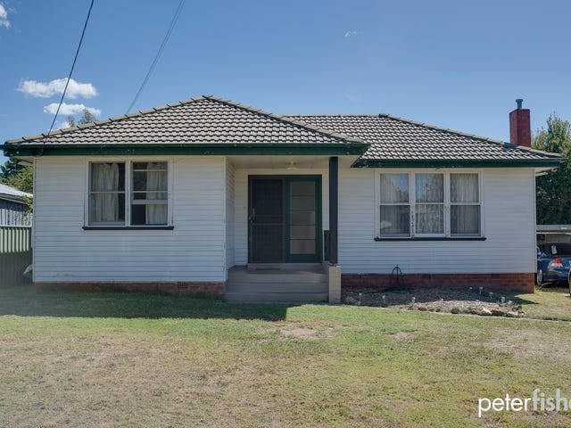 1 Elonera Place, Orange, NSW 2800