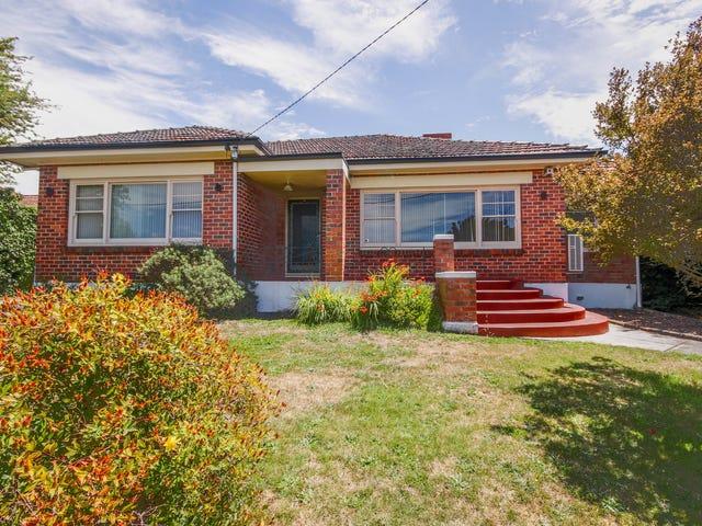 7 Barker Street, Devonport, Tas 7310