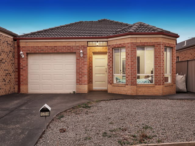 1/10 Drysdale Place, Brookfield, Vic 3338