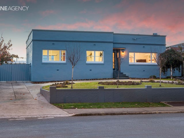 276 Mount Street, Upper Burnie, Tas 7320