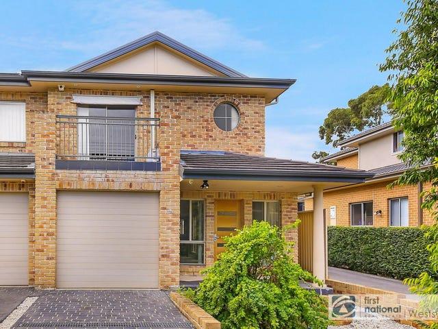 59A Girraween Road, Girraween, NSW 2145