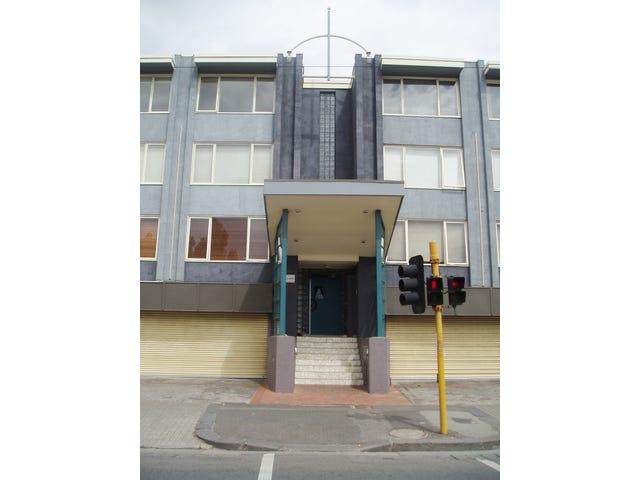15/427 Nicholson Street, Carlton North, Vic 3054