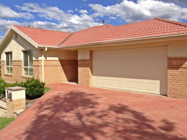 2 John Howe Circuit, Muswellbrook, NSW 2333