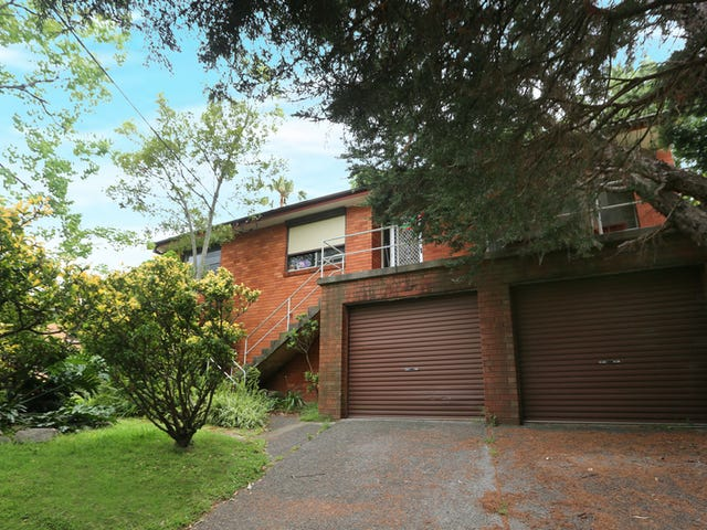 86A Warriewood Road, Warriewood, NSW 2102