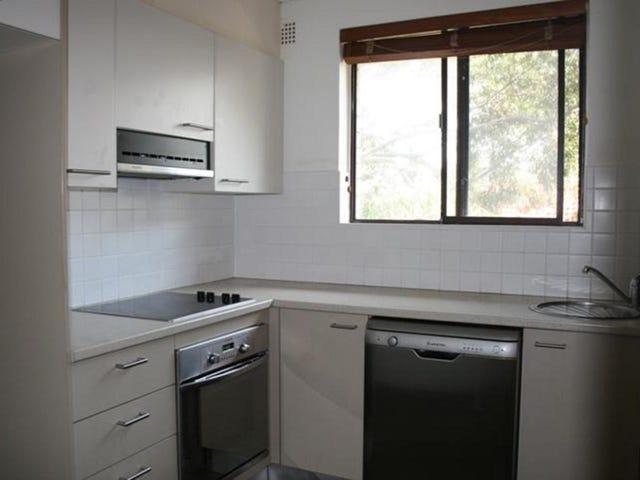13/31 Girrilang Road, Cronulla, NSW 2230