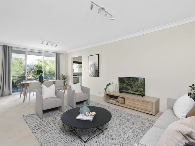 28/2-14 Pacific Street, Bronte, NSW 2024