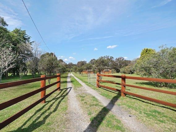 60 Nixon Road, Thirlmere, NSW 2572