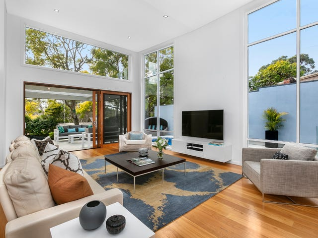 41 Abigail Street, Hunters Hill, NSW 2110