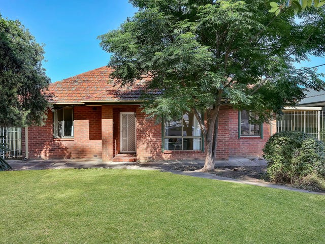 52 Barnes Ave, Marleston, SA 5033