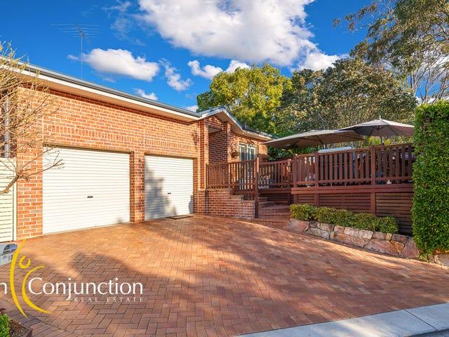 10 Gardiner Road, Galston, NSW 2159