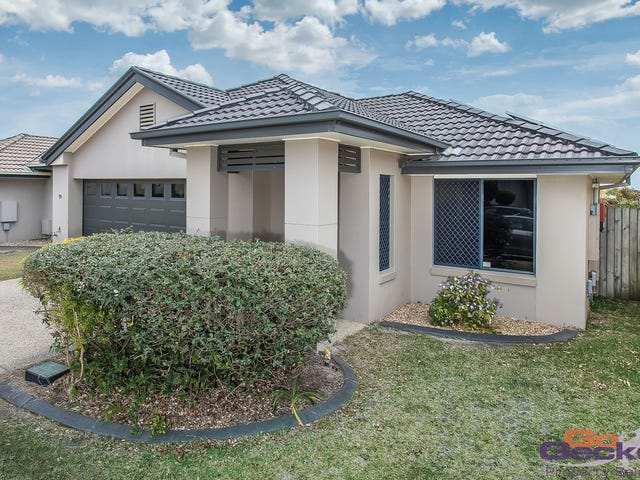 19/15 College Street, North Lakes, Qld 4509