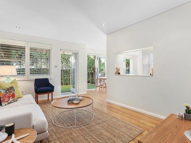 1/32 Coogee Street, Randwick, NSW 2031