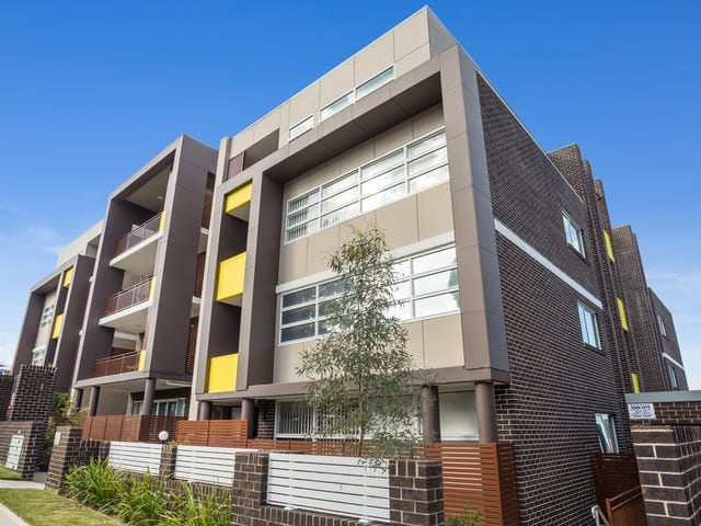 11/11-15 Peggy Street, Mays Hill, NSW 2145