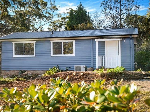 51 Nerrim Street, Bundanoon, NSW 2578