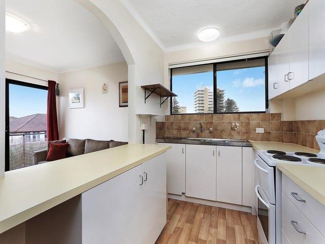 13/13 Frazer Street, Collaroy, NSW 2097