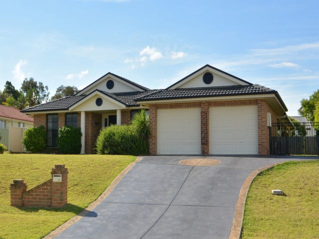 15 Wyndham Ridge, Cessnock, NSW 2325
