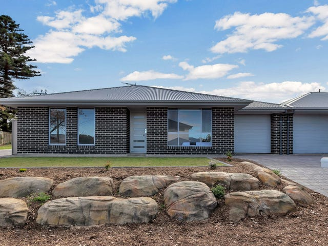 4 Harcourt Terrace, Modbury, SA 5092