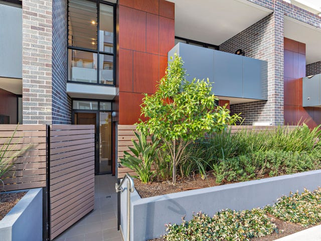 GO7/4 Mackinder Street, Campsie, NSW 2194
