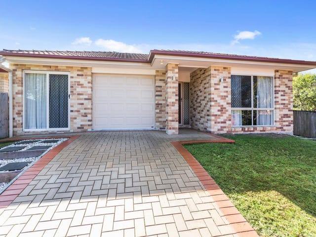 4B Prestwick Street, Oxley, Qld 4075