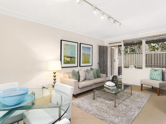 3/9 Ray Road, Epping, NSW 2121
