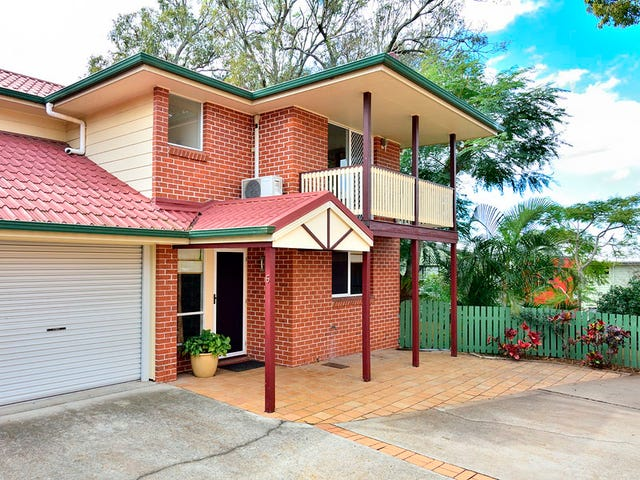 6/123 Waminda Street, Morningside, Qld 4170