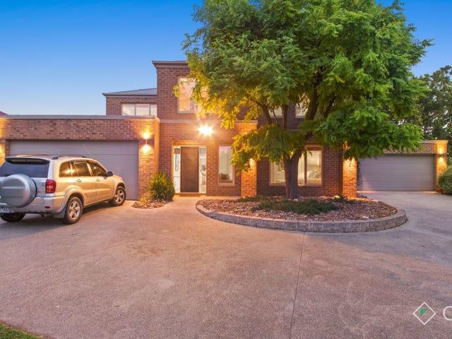 3 Lords Rise, Berwick, Vic 3806