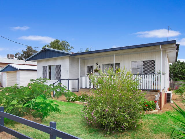 38 Hillvue Road, Tamworth, NSW 2340