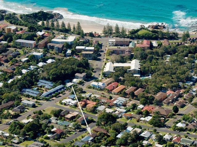 1/4 Herschell Street, Port Macquarie, NSW 2444