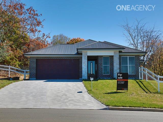 9a Carwoola Drive, Orange, NSW 2800