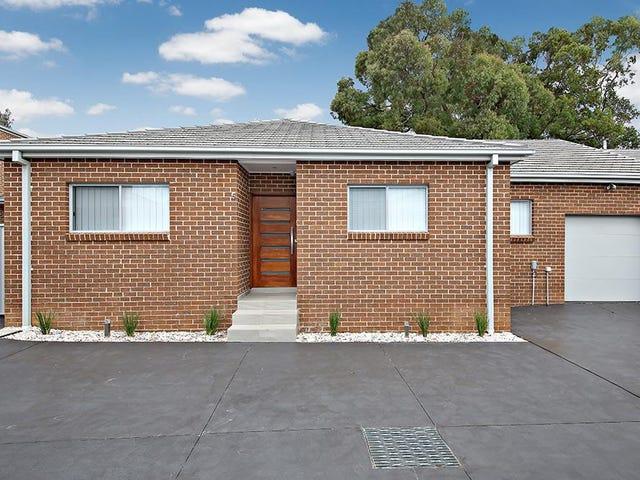 5/20-22 Sherwood Street, Revesby, NSW 2212
