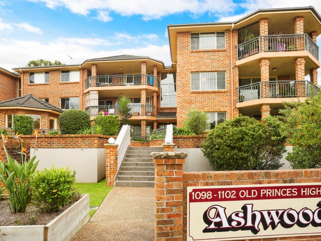 14/1098 Old Princes Highway, Engadine, NSW 2233