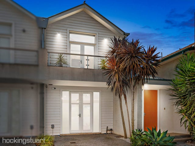 1 Little Parker Street, Williamstown, Vic 3016