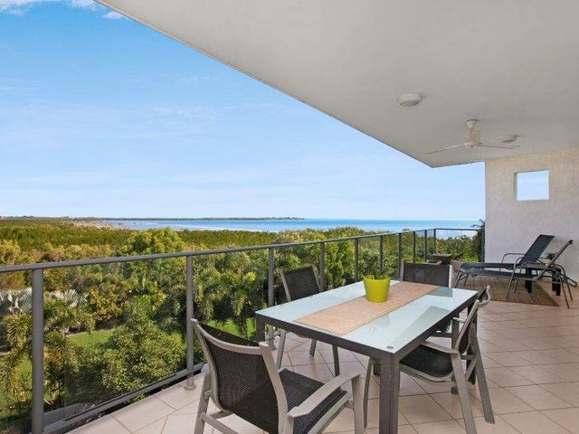 209/71B Progress Drive, Nightcliff, NT 0810
