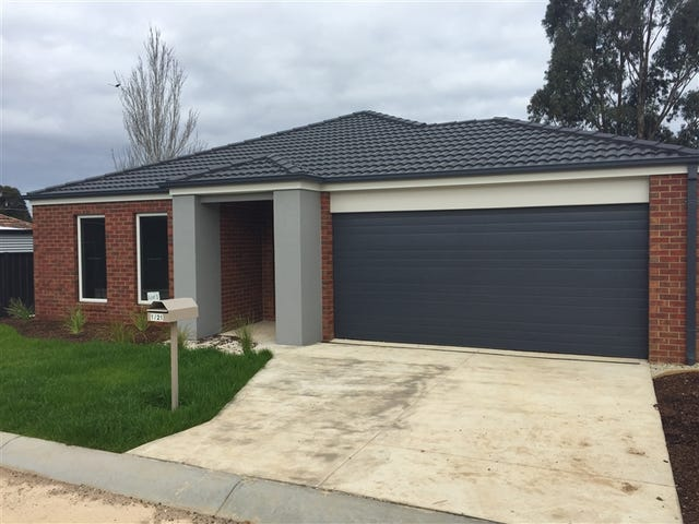 Unit 1/21 Wood Street, North Bendigo, Vic 3550