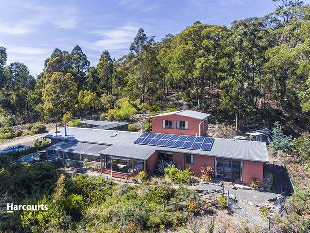 244 Sunny Hills Road, Glen Huon, Tas 7109