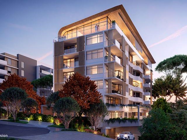 18 Freeman Road, Chatswood, NSW 2067