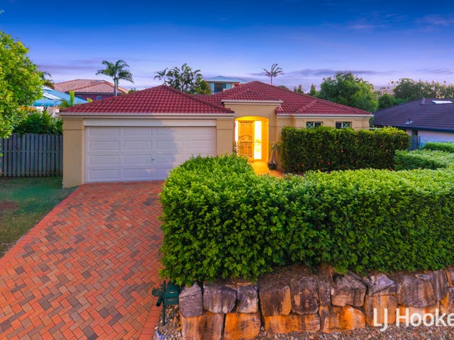 9 Thornlands Road, Thornlands, Qld 4164