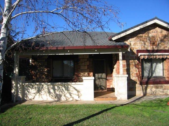 71 Balfour Street, Nailsworth, SA 5083