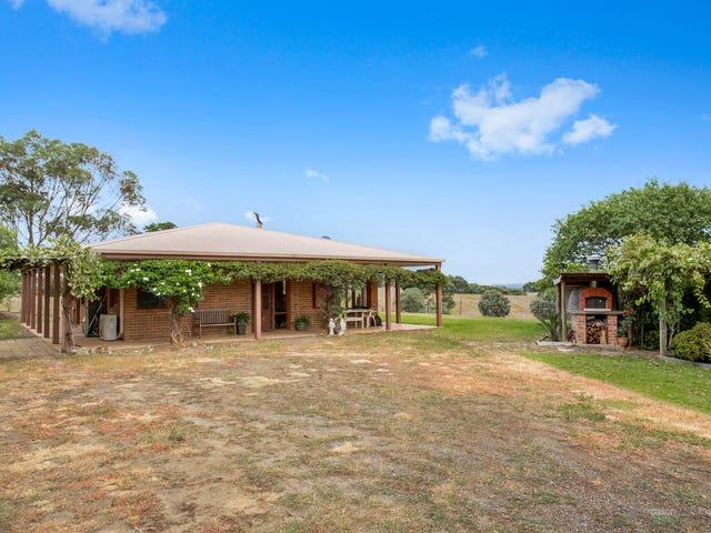 795 Kangaroo Ground - st Andrews Road, Panton Hill, Vic 3759
