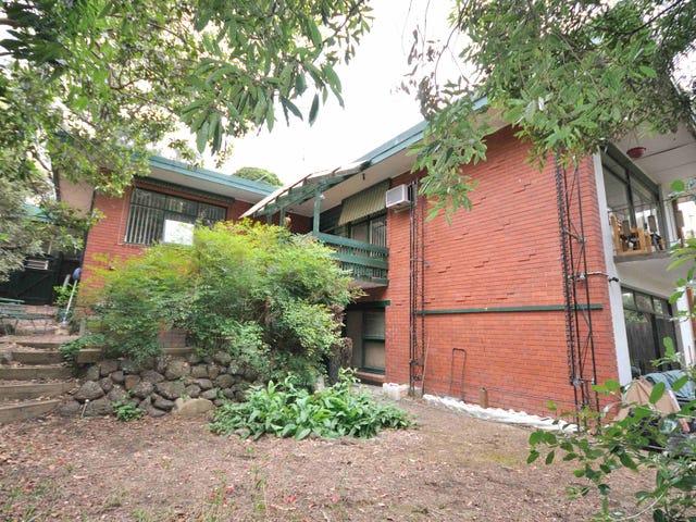 139 Brougham Street, Eltham, Vic 3095
